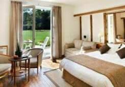 Hôtels Booking Beaune Bourgogne Burgundy